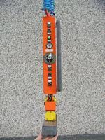 ATISacer 150 - Magnet gripping tool
